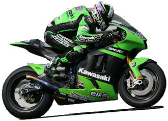 accessoires moto racing kawasaki amortisseur kawasaki kit chaine kawasaki echappement. Black Bedroom Furniture Sets. Home Design Ideas